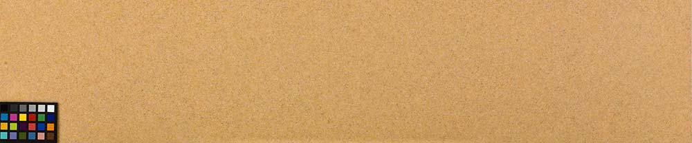 02-en-floor-decodur-es-22-granite-Dune-1000