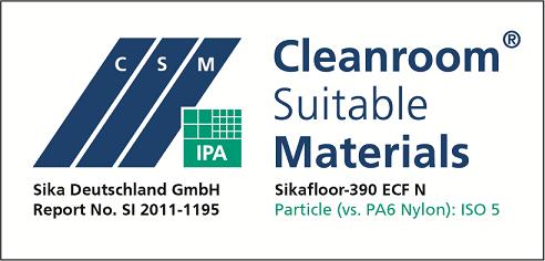 02-DE-Sikafloor-390 ECF N-Logo-SI2011-1195_Particle_TP01