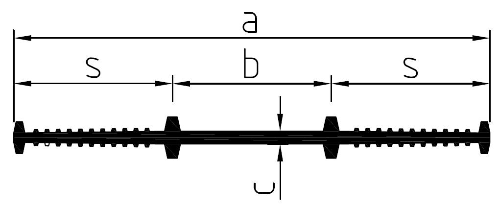 Sika Waterbars - Elastomer Type F_11.11.