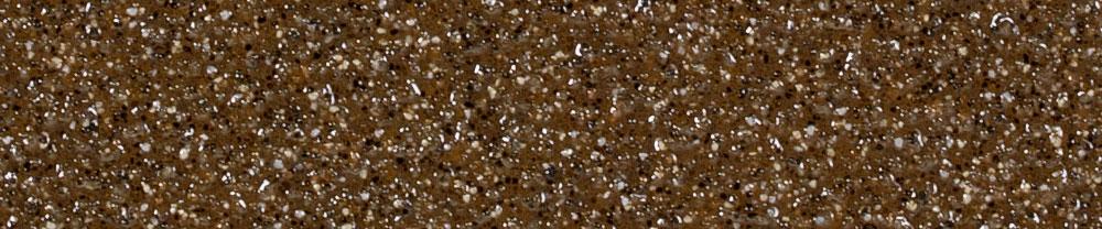 02-en-floor-decodur-eb-26-quartz-Granit-1000
