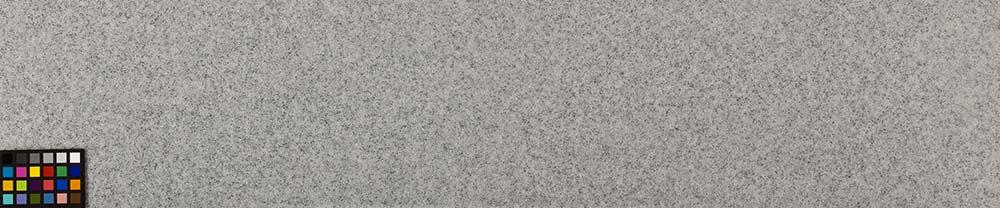 02-en-floor-decodur-es-22-granite-Hiero-1000