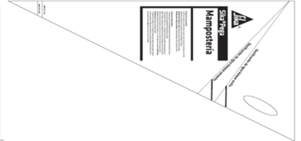 02-es_CO-Sikamur150pegamamposteria-1000