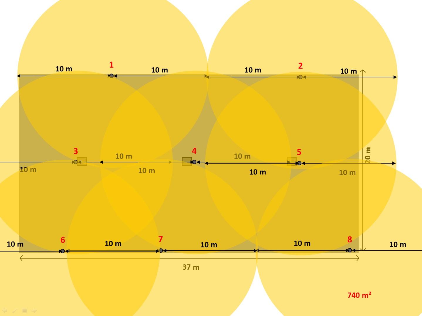 02-de-fr-it_CH-Sikafloor-ASE-Set-Erdung-Ableitpunkte-1000