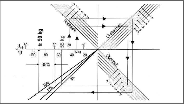 02-en-SC212s-1000
