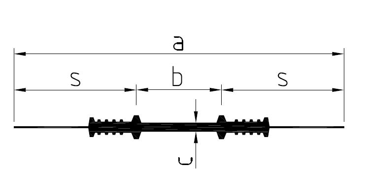 Sika Waterbars - Elastomer Type FS_14.11.