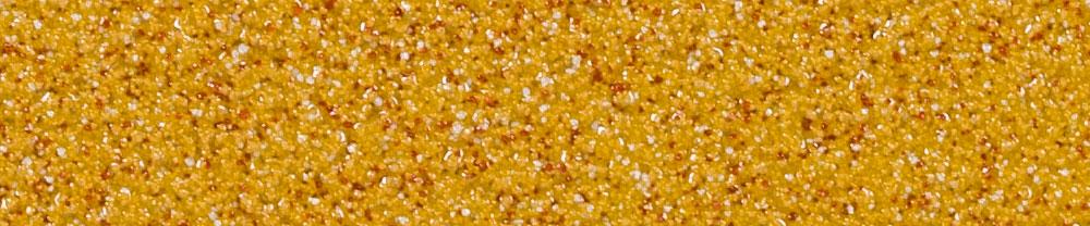 02-en-floor-decodur-eb-26-quartz-Sanguine-1000