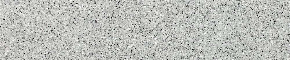 02-en-floor-decodur-es-26-flake-Iceberg-1000