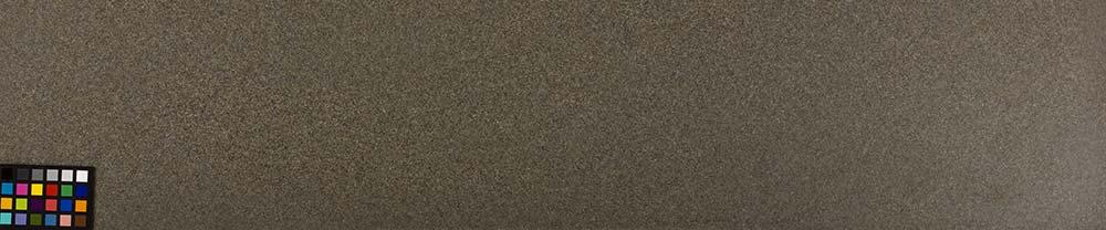 02-en-floor-decodur-es-22-granite-Granit-1000