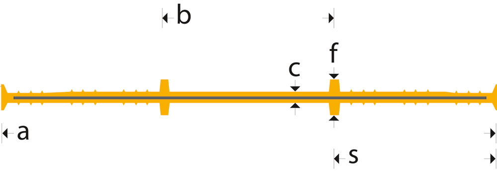 02-de-fr-it_CH-SikaWaterbar-Forte-Plus-Querschnitt-1000