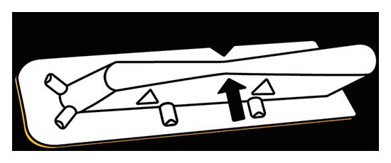 01-en-aktivator-pad