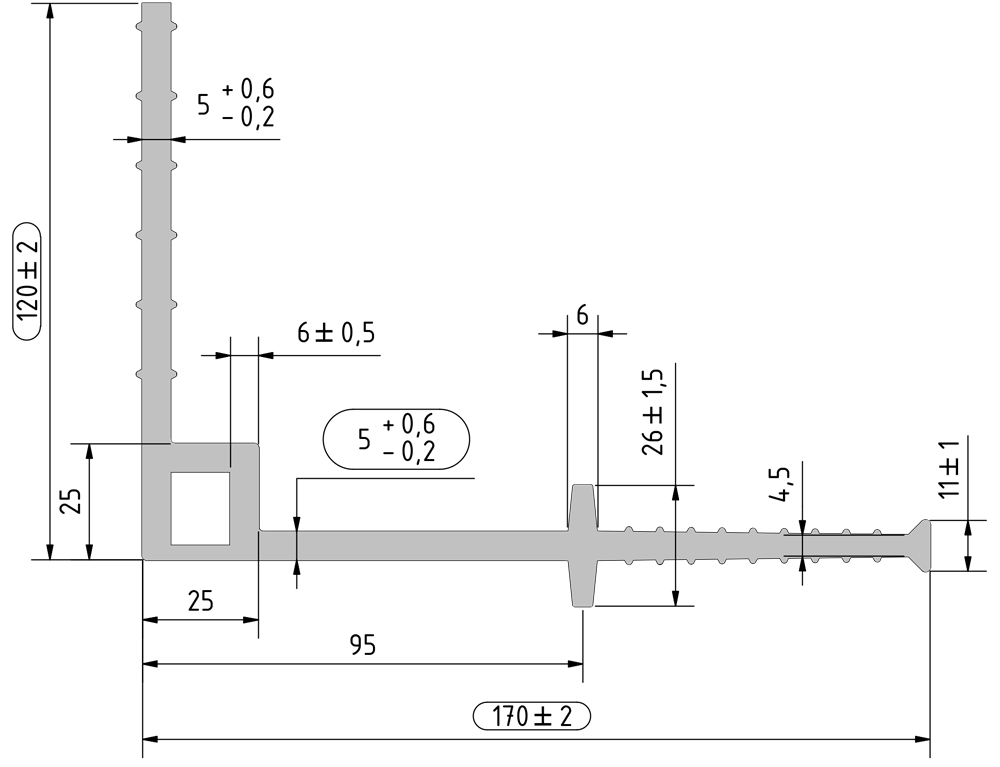 02-de-CH-Klemmfugenband-D-12-17-1000
