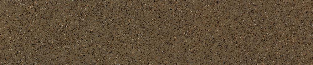 02-en-floor-decodur-es-26-flake-Granit-1000