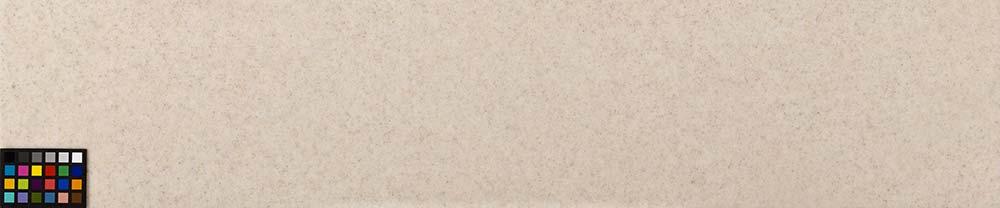 02-en-floor-decodur-es-22-granite-Nougat-1000