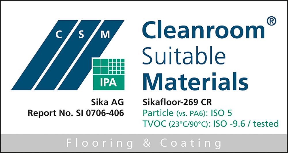 02-en-IPA-floor-269CR-SI-0706-406-PARTICLE-ISO-5-logo-1000