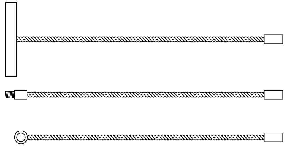 02-en-anchorfix-accessory-grouped-brushextensions-1000