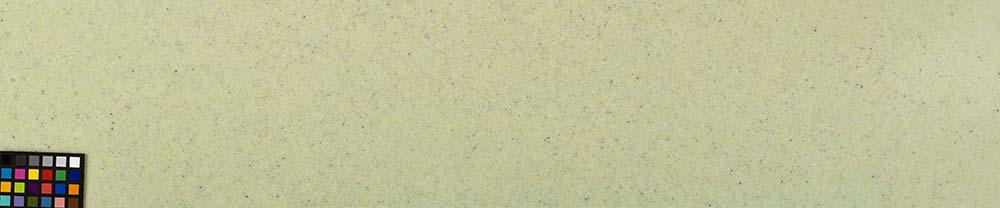 02-en-floor-decodur-es-22-granite-Fleur-De_Tilleul-1000