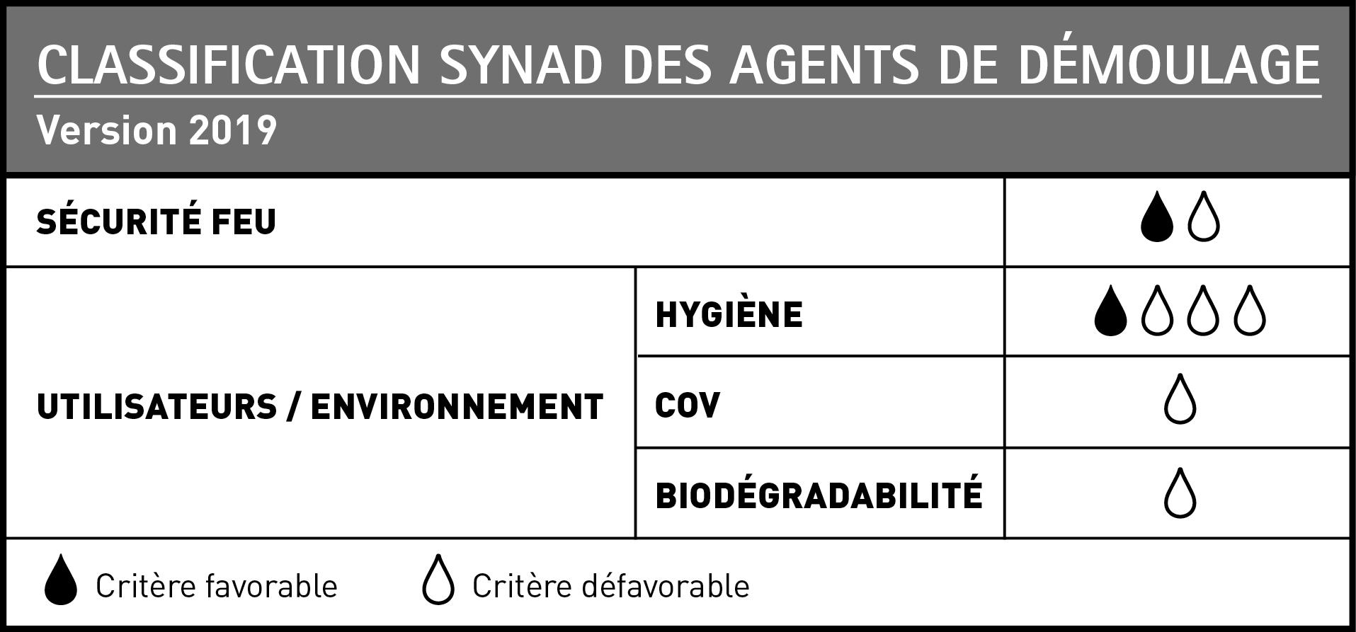 02-FR-synad-1-1-0-0.jpg