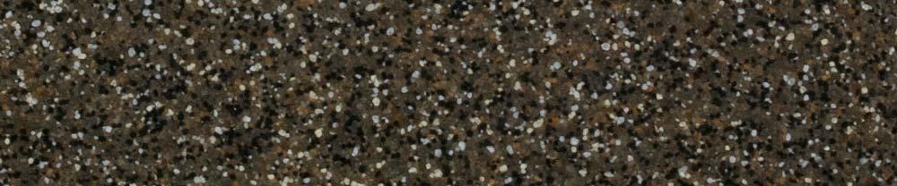 02-en-floor-decodur-em-21-compact-Granit-1000