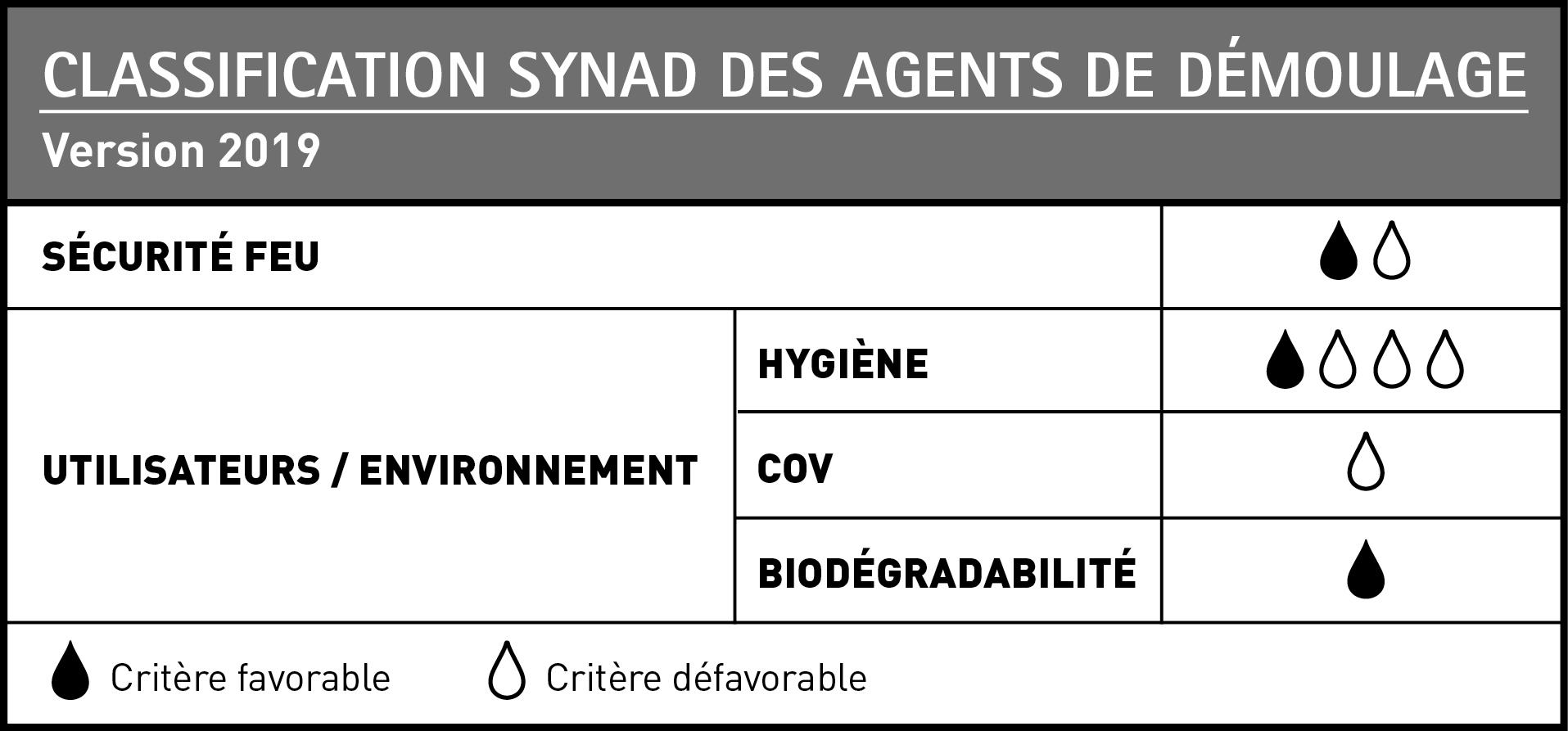 02-FR-synad-1-1-0-1.jpg