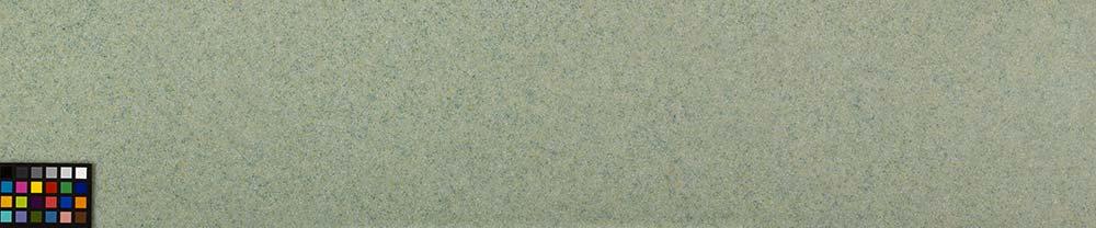 02-en-floor-decodur-es-22-granite-Amande-1000