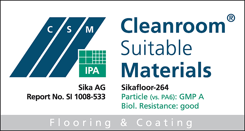 02-en-IPA-floor-264-SI-1008-533-PARTICLE-GMP-A-BIO-logo-1000