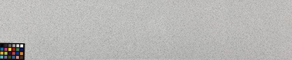 02-en-floor-decodur-es-22-granite-Iceberg--1000