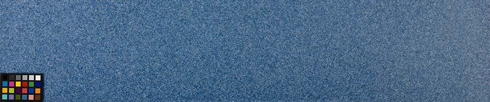 02-en-floor-decodur-es-22-granite-Blue_Jean-1000