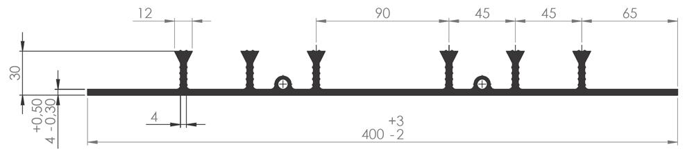 02-de-fr-it_CH-SikaWaterbar-AR-406-PVC-1000