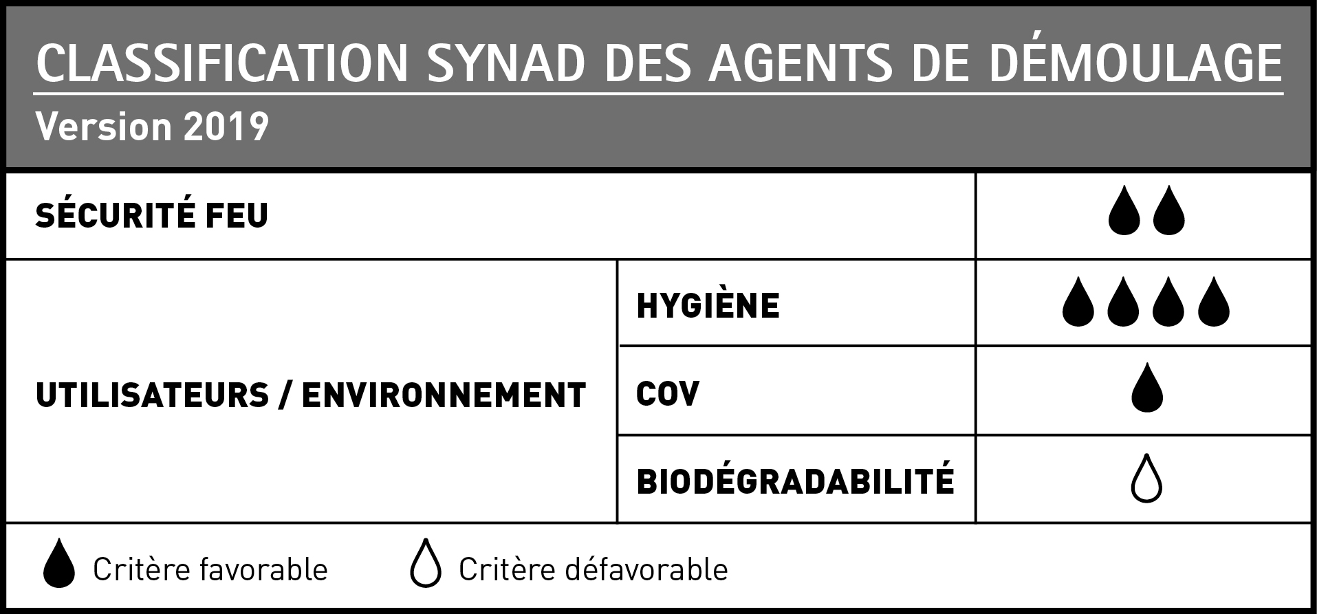 02-FR-Synad-2-4-1-0.jpg