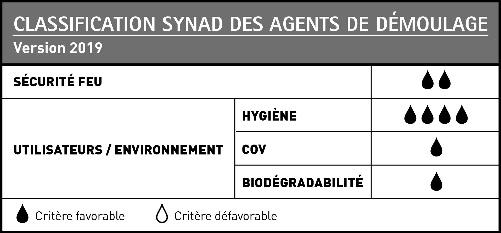 02-FR-synad-2-4-1-1.jpg