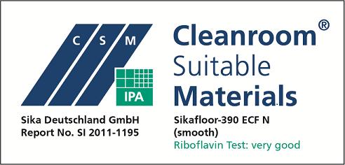 02-DE-Sikafloor-390 ECF N-Logo-SI 011-1195_Ribo_TP01