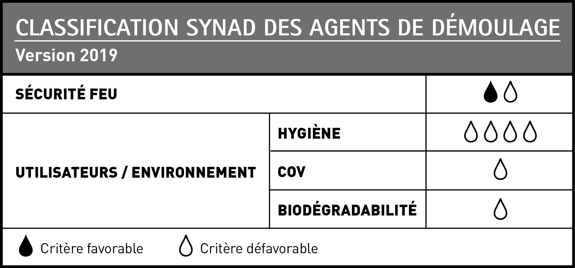 02-FR-Synad-1-0-0-0.jpg