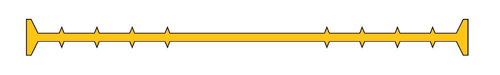 02-en_vn-Sika-Waterbar-V-20-ECOVN-1000
