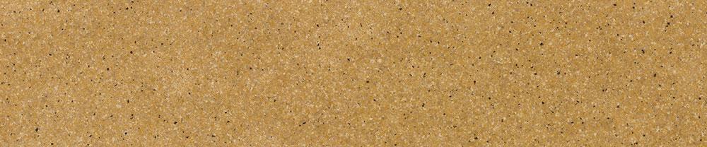 02-en-floor-decodur-es-26-flake-Dune-1000