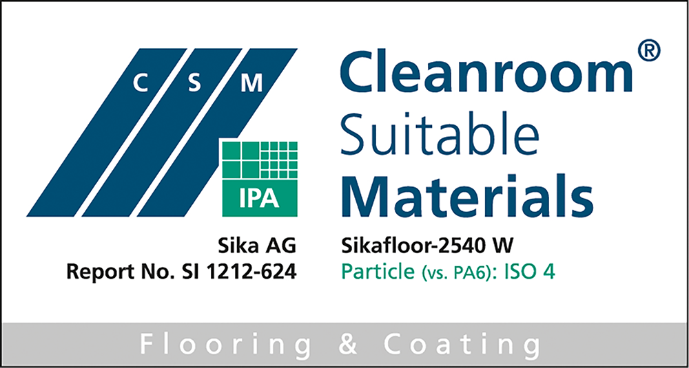 02-en-IPA-floor-2540w-SI-1212-624-PARTICLE-ISO-4-logo-1000