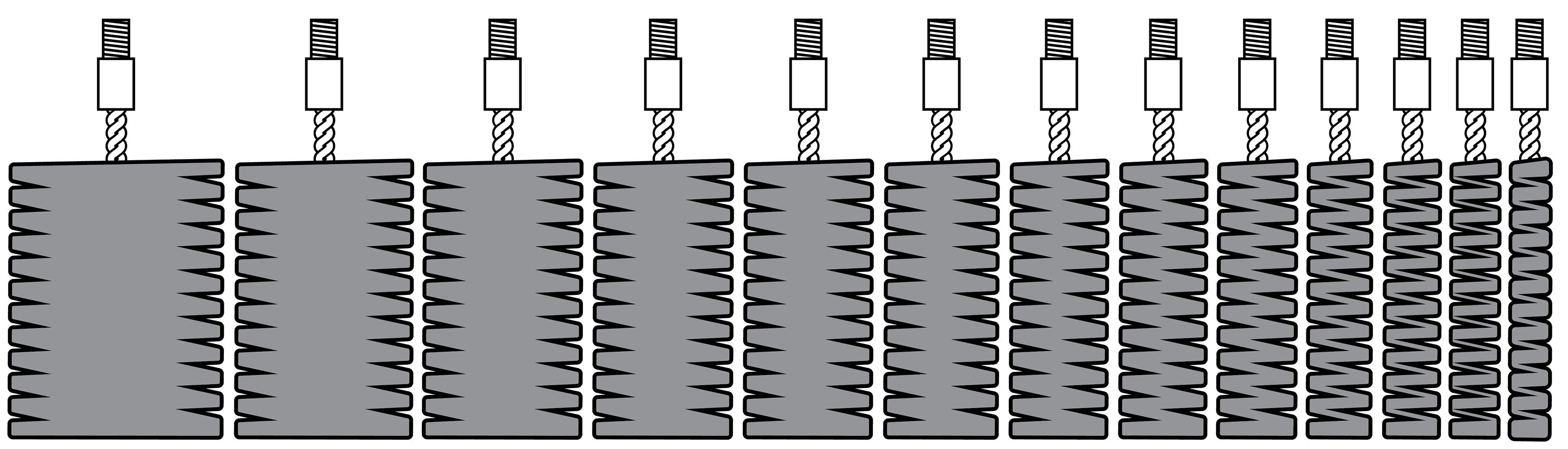02-de-fr-it_CH-AnchorFix-accessory-full-steel