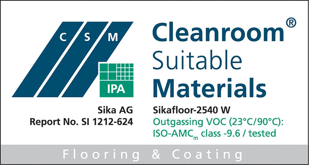 02-en-IPA-floor-2540w-SI-1212-624-VOC-ISO-AMC-logo-1000