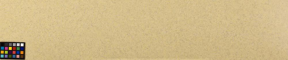 02-en-floor-decodur-es-22-granite-Sable-1000