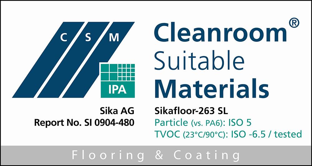 02-en-IPA-floor-263SL-SI-0904-480-PARTICLE-ISO-5-logo-1000