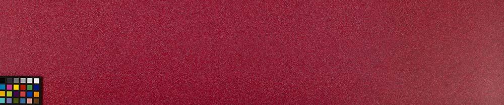 02-en-floor-decodur-es-22-granite-Framboise-1000