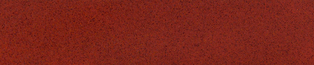 02-en-floor-decodur-es-26-flake-Bordeaux-1000